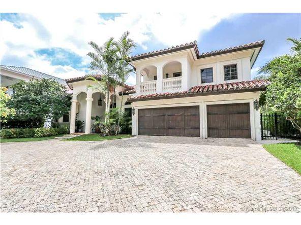 1034 N.E. 84th St., Miami, FL 33138 Photo 18