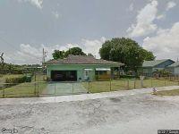 Home for sale: 19th Avenue, Opa-Locka, FL 33054