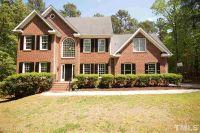 Home for sale: 5116 Big Creek Rd., Raleigh, NC 27613