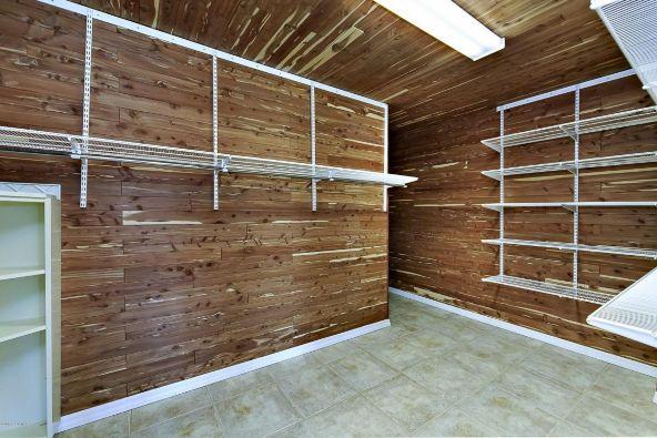 1386 Northridge Dr., Prescott, AZ 86301 Photo 33