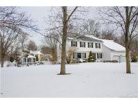 Home for sale: 29 Mcmahon Ln., North Branford, CT 06471