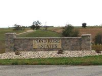 Home for sale: Lot #13 County Rd. H, Blanchardville, WI 53516