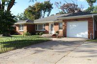 Home for sale: 2567 29th Ave. Ct., Moline, IL 61265