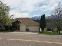 Home for sale: 596 N. Marsh Creek Rd., Inkom, ID 83245
