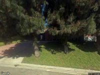 Home for sale: Moccasin, Rolling Hills Estates, CA 90274
