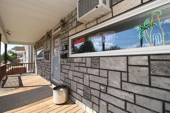 704 Washington Ave., Linden, NJ 07036 Photo 2