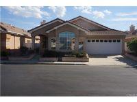 Home for sale: 27867 Blaze Ln., Menifee, CA 92585