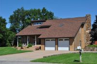 Home for sale: 808 S. 25 West, Winamac, IN 46996