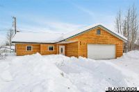 Home for sale: 850 Shellinger St., North Pole, AK 99705