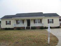 Home for sale: 1905 Sylvia Ct. S.E., Wilson, NC 27893