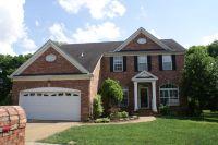 Home for sale: 274 Wisteria Dr., Franklin, TN 37064