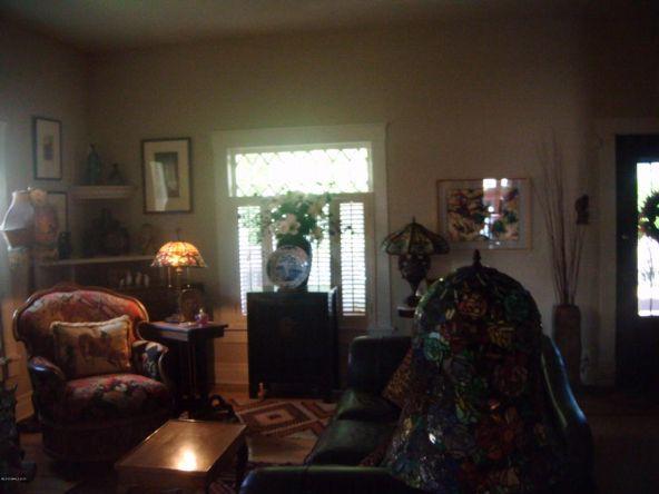 602 Hoatson Avenue, Bisbee, AZ 85603 Photo 44