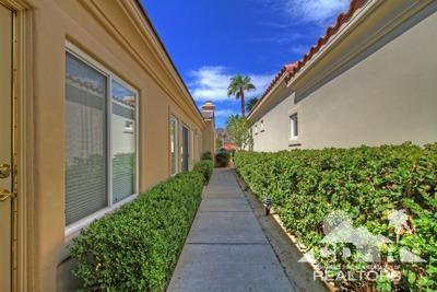78182 Calle las Ramblas, La Quinta, CA 92253 Photo 87