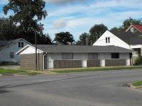 Home for sale: 224 - 228 Noleman 2, Centralia, IL 62801