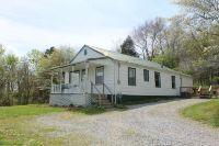 Home for sale: 345 State Hwy. 146 E., Golconda, IL 62938