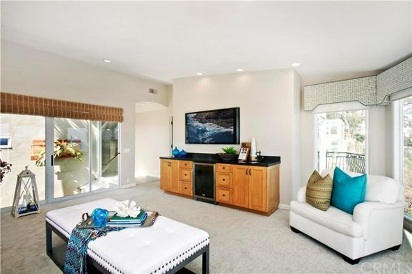 107 S. la Senda Dr., Laguna Beach, CA 92651 Photo 31