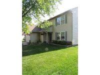 Home for sale: 4311 Arlington Cir., Indianapolis, IN 46237
