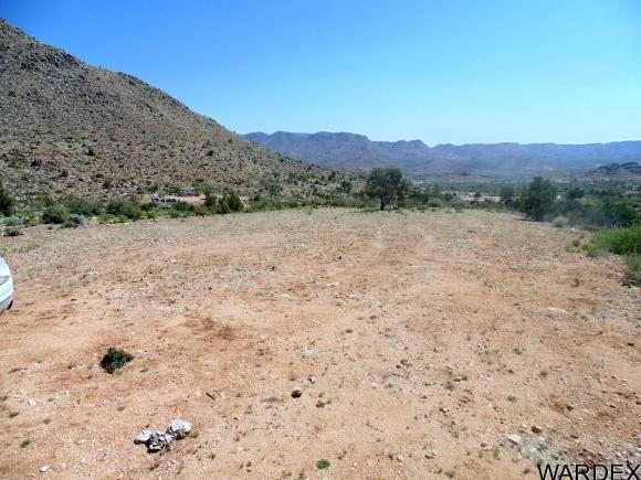 10763 E. Spring Valley Dr., Hackberry, AZ 86411 Photo 12