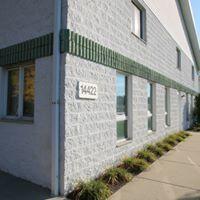 Home for sale: 14422 West Edison Dr., New Lenox, IL 60451