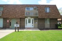 Home for sale: 3601 Richmond St., Lansing, MI 48911