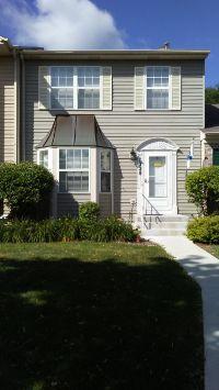 Home for sale: 1328 Windsor Ct, Geneva, IL 60134