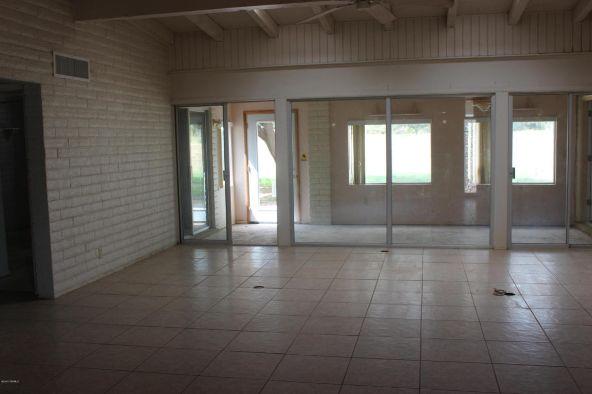 1035 E. Irene, Pearce, AZ 85625 Photo 3