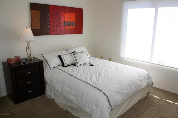 5751 N. Kolb, Tucson, AZ 85750 Photo 9