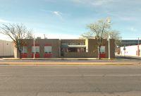 Home for sale: 4200 Central Ave. S.E., Albuquerque, NM 87108
