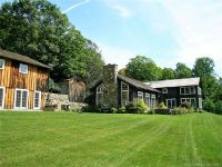 Home for sale: 117 Dibble Hill Rd., Cornwall, CT 06753
