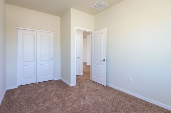 14206 North Spear Point Way, Marana, AZ 85658 Photo 10