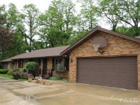 Home for sale: 208 Hopkins St., Bartonville, IL 61607