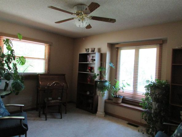 255 N. Shefford, Wichita, KS 67212 Photo 10