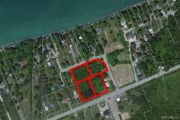 Home for sale: Vl Lake Rd., Youngstown, NY 14174