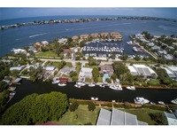 Home for sale: 4112 128th St. W. #601, Cortez, FL 34215