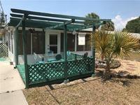 Home for sale: 1335 Karen Dr., Venice, FL 34285