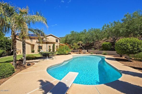 5474 W. Melinda Ln., Glendale, AZ 85308 Photo 56