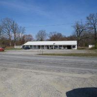 Home for sale: 13645 Route 37, Johnston City, IL 62951