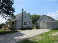Home for sale: 1606 Coyne Ctr. Rd., Milan, IL 61264