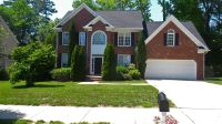 Home for sale: 8501 Clarks Branch Dr., Raleigh, NC 27613