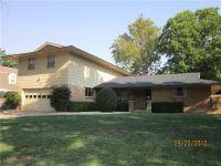 Home for sale: 4813 34th St., Oklahoma City, OK 73122
