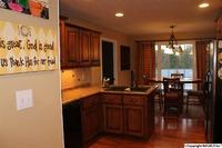 Home for sale: 100 Myrtle Dr., Gadsden, AL 35903