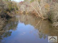 Home for sale: 3191 Ryland Hills Dr., Watkinsville, GA 30677