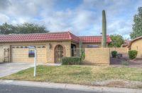 Home for sale: 12008 S. Tonopah Dr., Phoenix, AZ 85044
