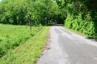 Home for sale: 1305 Johnson Rd., Harrodsburg, KY 40330