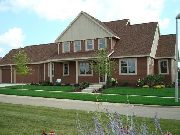 2688 Overlook Blvd. S.W., Rochester, MN 55902 Photo 4