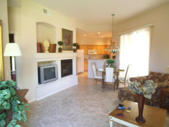 8180 E. Shea Blvd., Scottsdale, AZ 85260 Photo 8