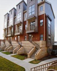 Home for sale: 572 Bolivar Ct., Lexington, KY 40508