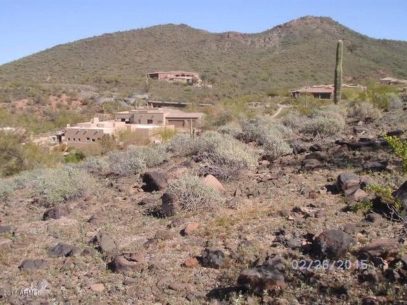 2618 W. Rapalo Rd., Phoenix, AZ 85086 Photo 7