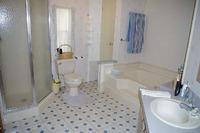 Home for sale: 3259 Anthony Dr., Saint Cloud, FL 34771
