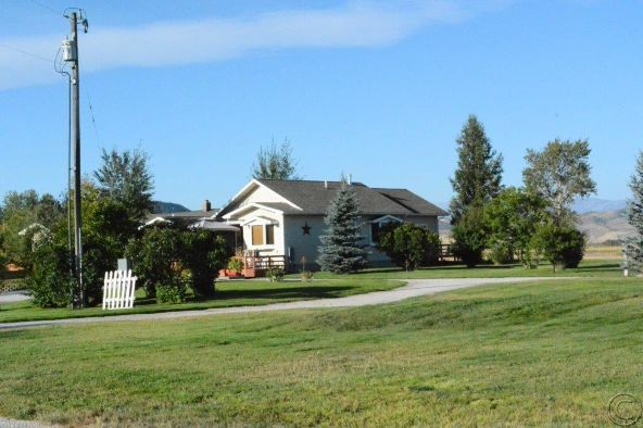 7797 Old Yellowstone Trail, Willow Creek, MT 59760 Photo 5